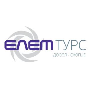Елем Турс