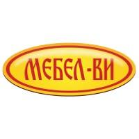 МЕБЕЛ – ВИ ВИНИЦА