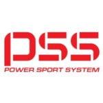pss-logo