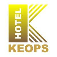 Hotel Keops Bitola