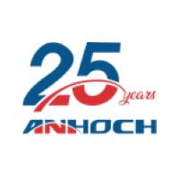 Anhoch
