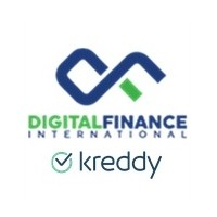 Digital Finance International logo
